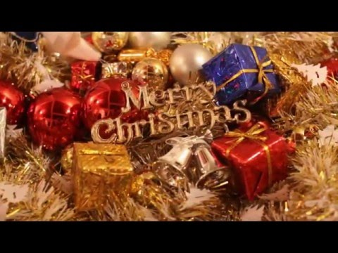 download lagu Merry Christmas 2015 gratis