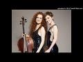 Piano Trio No 2 In E Flat Major D 929 II Andante Con Moto mp3