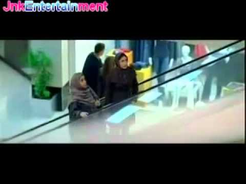 ali maula song HD kurbaan movie full song original song 2009...