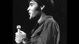 Watch Elvis Presley Power Of My Love video