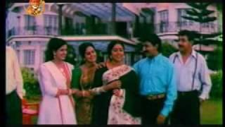Song Aa Devaru Kattida Gudiyall ... from Kannada Movie Suvvi Suvvalaali
