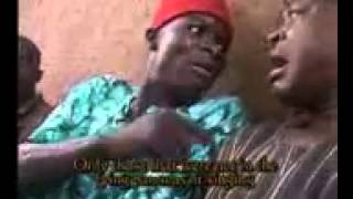 Download Daushe da Gatari sarkin karya 3Gp Mp4