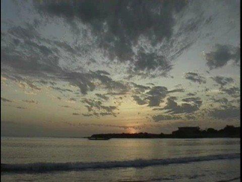 Senegal Travel Doc  Part 04