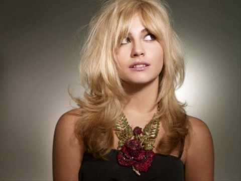 Pixie Lott - The Fall