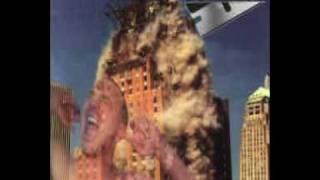 Watch Razor Liar video