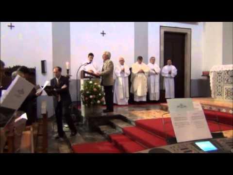 Cernache do Bonjardim 20 5 2012 T�tulo 1 1