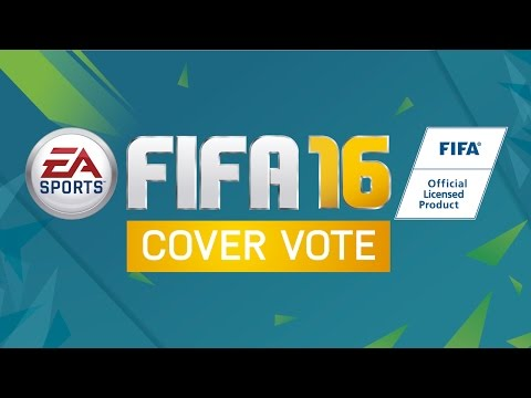 Cover Vote Latam