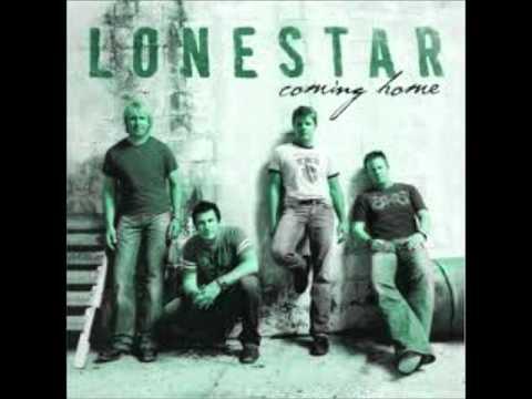 Lonestar - You