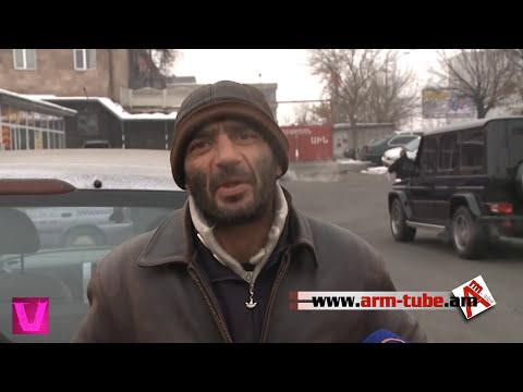 087 antiVirus - «Բեշիքյարթմա» 01.19.2014 [HD]