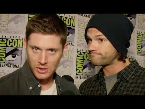 7 Things That Have To Happen In Supernatural Season 11