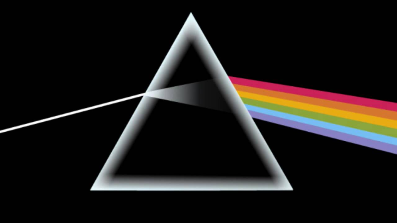 Pink Floyd - Speak To Me / Bre…