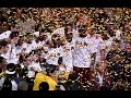 NBA: Los Cavaliers son campeones de la Conferencia Este - Noticias de dwight howard