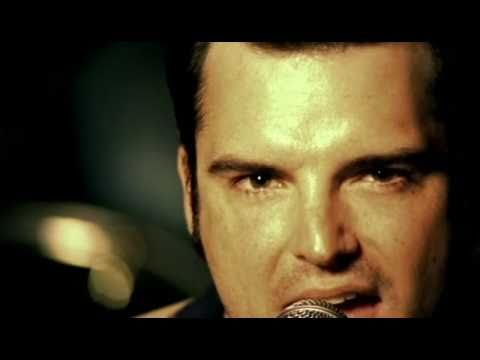 Reckless Kelly - Nobody