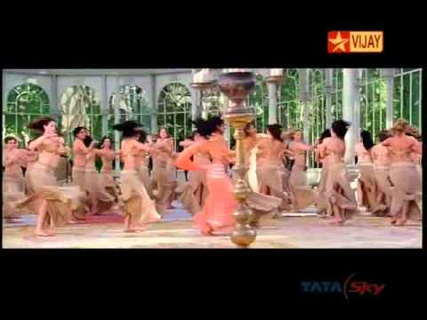 Asku Lassaka [TV Rip] [TMT Live].avi