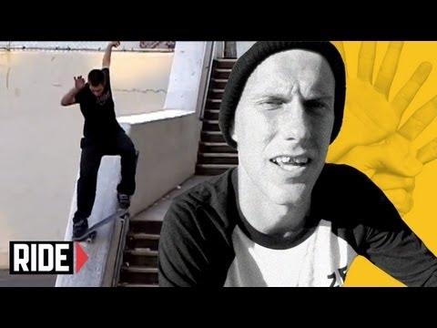 James Brockman's Top YouTube Videos - Pro's Picks