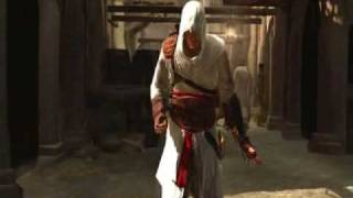 Assassins Creed - Dance With The Devil
