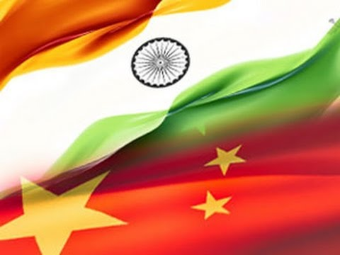 India, China defence ministers to meet today - NewsX