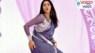 Character Artist Surekha Vani Back 2 Back Scenes - 2016
