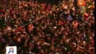 cienciano campeon de la copa sudamericana 2003