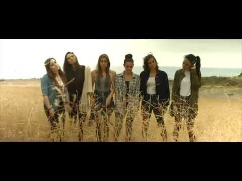 see You Again By Wiz Khalifa And Charlie Puth, Cover By Cimorelli Feat The Johnsons video