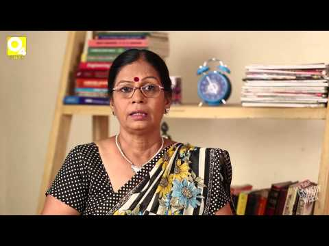 Aunty Sutra: The Mermaid video