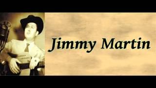 Mr. Engineer - Jimmy Martin