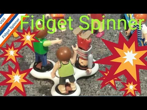 Playmobil Klettergerüst : Ausflug in den playmobil funpark