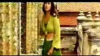 Mera Mann from Mann Aamir Khan and Manisha Koirala