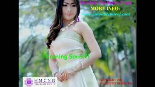 Hmong New Song 2018 - Ntsa Iab Yaj - Hlub Koj Tau Kua Muag
