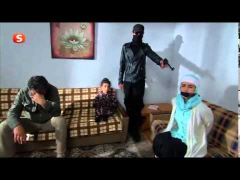 Sungurlar | 34. Bölüm  | SEZON FİNALİ | Part 4
