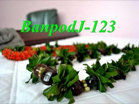 Download Banpodj 123 mp3