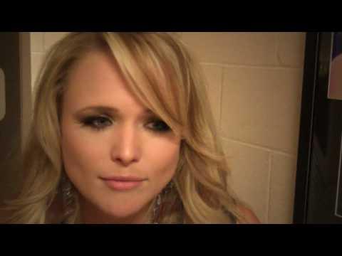 miranda lambert cma awards. Miranda Lambert Exclusive ACM Backstage video! Miranda Lambert Exclusive ACM Backstage video! 1:01. Miranda just won the Academy Of Country Music Award for