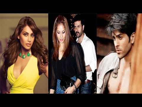 Bipasha Basu & Harman Baweja's Break Up Takes Ugly Turn!