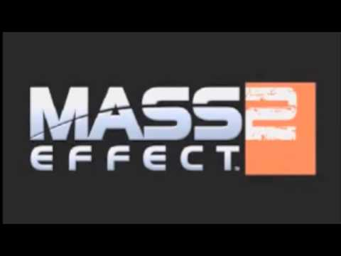 Mass Effect 2 OST - Thresher Maw