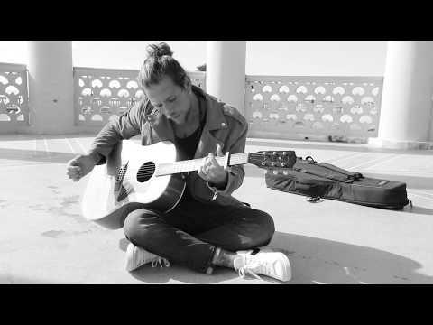 Enrico Nigiotti - L'amore è (Teaser)