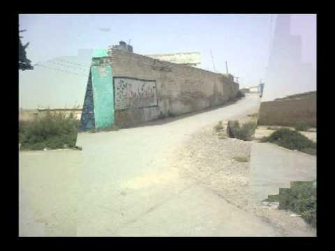 quetta pishin karbala asghar khan88 0334-3129390
