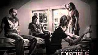 Watch Disciple Pain video
