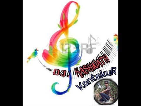 (3.02 MB) Rada Rada Aaradi Police Horn Mix By DJ KASHiNATH KantekuR