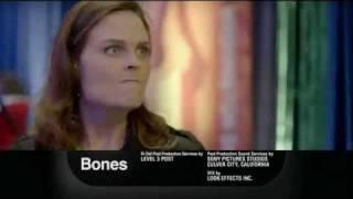 bones promo season 7 episode 2
