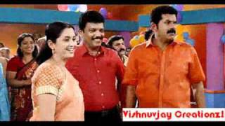 Sarkar Colony - Vennilavinnazhakey-Sarkar Colony Malayalam Movie Song
