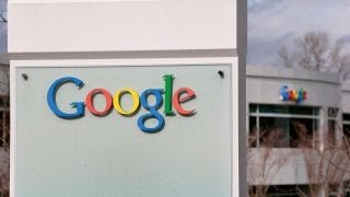 Google promises it won't use AI for weapons