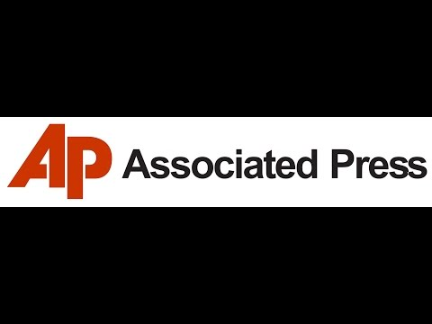 Associated Press interview re due process in higher ed