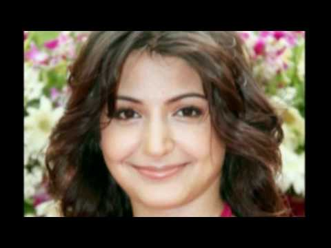 Aap Ye Soch Ke - Kumar Sanu & Sadhana Sargam Rare Love Romentic...