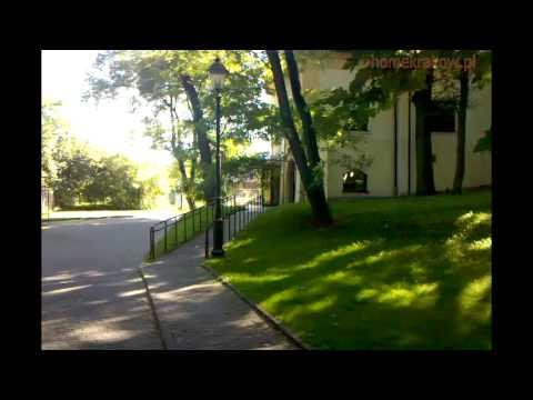 Hotel Erazm Cracow Decius Park