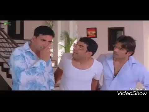 Comedy scenes in nagpuri thumbnail