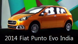 Play Fiat Punto Mileage Correction By Obd