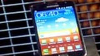 Big review_ Samsung Galaxy Note