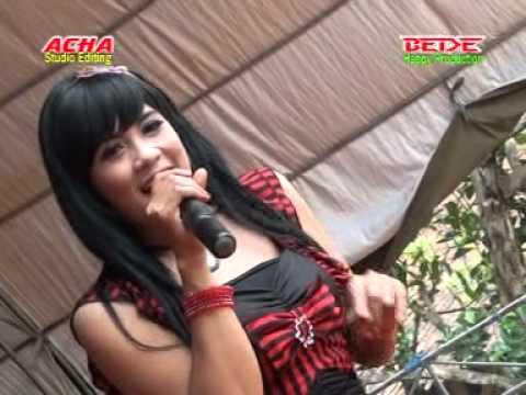 PANTURA Dua kursi ratna live in sumur brangsong