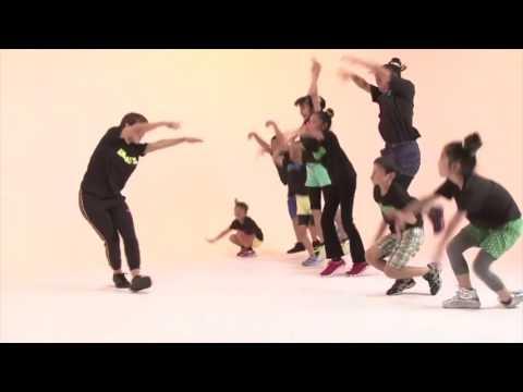 ピリピリピンピンつたわるエネルギー【CD BOOK あそびうた ぎゅぎゅっ!】(AMINASTIC バージョン)