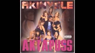 Watch Akinyele Down South video